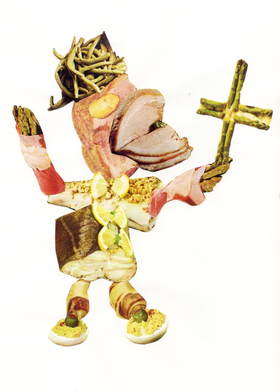 http://claudiahausfeld.com/files/gimgs/th-19_Sermon026 copy_v2.jpg