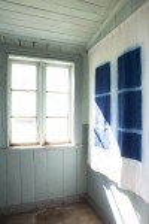 http://claudiahausfeld.com/files/dimgs/thumb_0x150_2_74_853.jpg