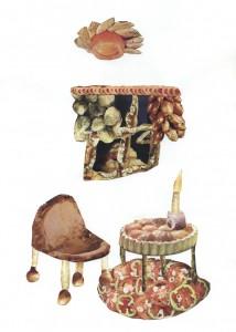 http://claudiahausfeld.com/files/gimgs/th-19_Interior052.jpg
