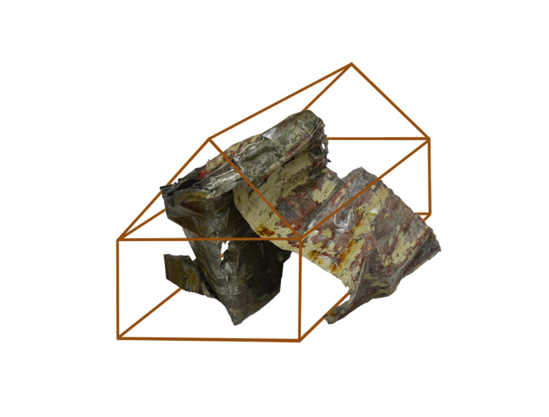 https://claudiahausfeld.com/files/gimgs/th-54_Inner-Surface.jpg